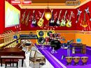 music_room[1].jpg